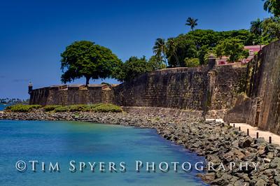 Puerto_Rico-20100614-165-406_7_8