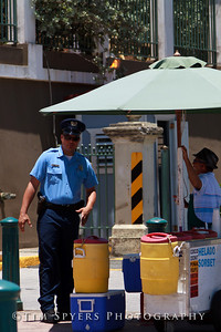 Puerto_Rico-20100613-164-64