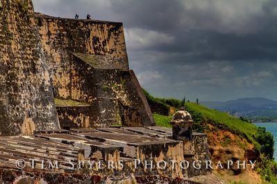 Puerto_Rico-20100613-164-211_2_3