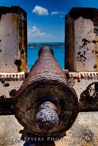 Puerto_Rico-20100613-164-175_6_7