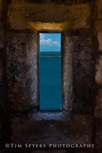 Puerto_Rico-20100613-164-184_5_6