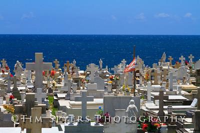 Puerto_Rico-20100613-164-44