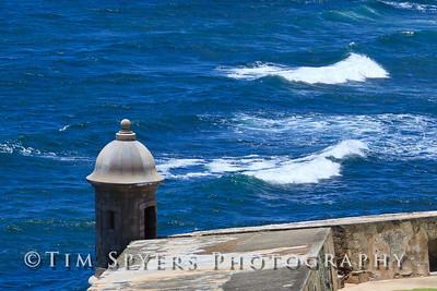 Puerto_Rico-20100613-164-128