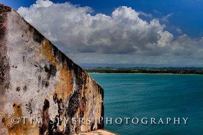 Puerto_Rico-20100613-164-157_8_9
