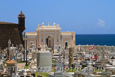 Puerto_Rico-20100613-164-46
