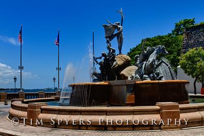 Puerto_Rico-20100614-165-472_3_4