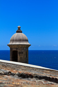 Puerto_Rico-20100613-164-116