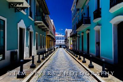Puerto_Rico-20100612-163-16_7_8