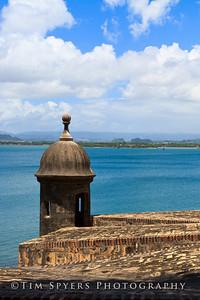 Puerto_Rico-20100611-162-47