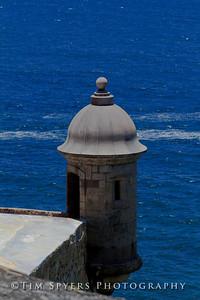 Puerto_Rico-20100613-164-134