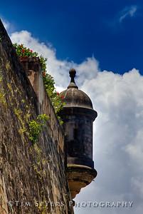 Puerto_Rico-20100614-165-436_7_8