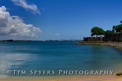 Puerto_Rico-20100614-165-403_4_5