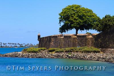 Puerto_Rico-20100614-165-410