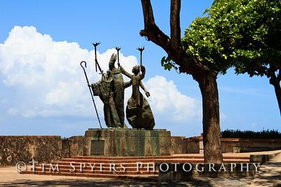 Puerto_Rico-20100611-162-26