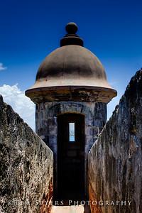 Puerto_Rico-20100613-164-178_79_80