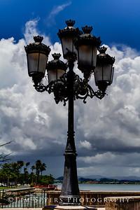 Puerto_Rico-20100614-165-469_70_71