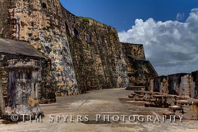 Puerto_Rico-20100613-164-205_6_7