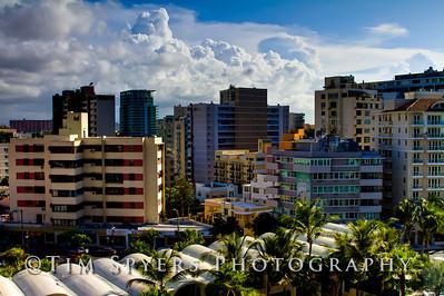 Puerto_Rico-20100611-162-118_19_20