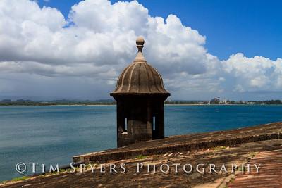 Puerto_Rico-20100611-162-32
