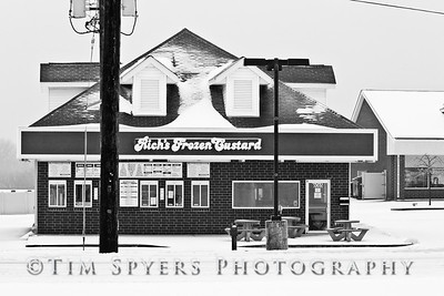 snow_day-20110201-032-22