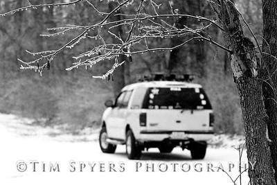 snow_day-20110201-032-33