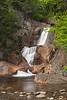 Small Falls 4