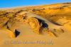 Dunes, Jockey Ridge, NC
