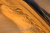 Jockey Ridge State Park, NC,dunes