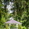 Bellport Gazebo
