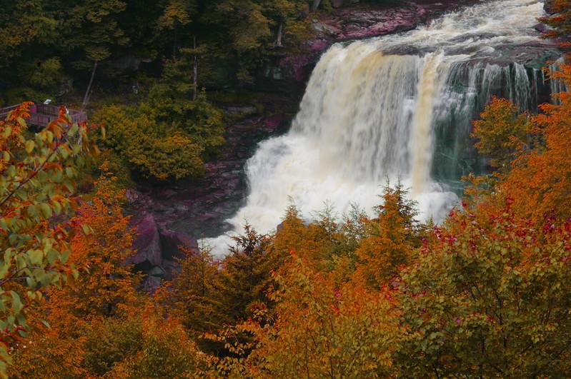 bw-falls-2