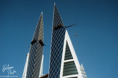 Bahrain World Trade Center-1000661