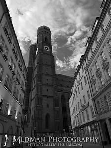 Munich-1010002