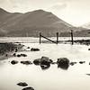 Derwent Water, Keswick, Cumbria