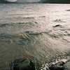 Ullswater - A Break in the Storm