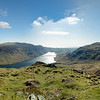 210/365 - Wast Water
