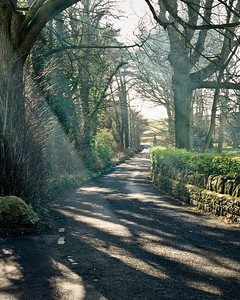 Aldingham, Cumbria, UK