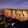 Desert View, Grand Canyon