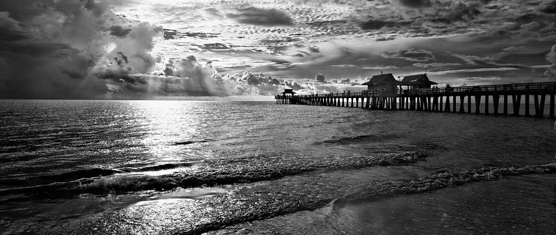 BW Naples Dock Crop
