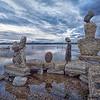 Ottawa_Rock_Balance-9-2 (10)