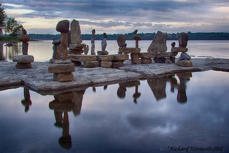 Ottawa_Rock_Balance-9-2 (8)