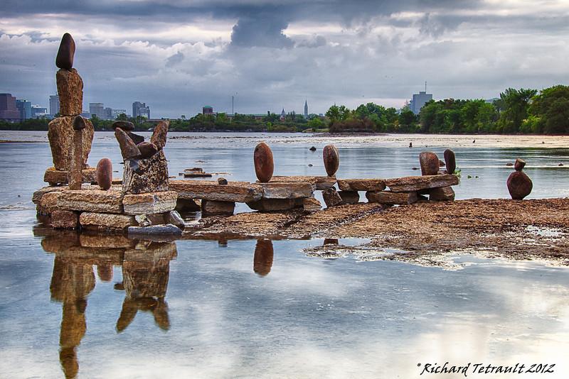 Ottawa_Rock_Balance-9-2 (12)