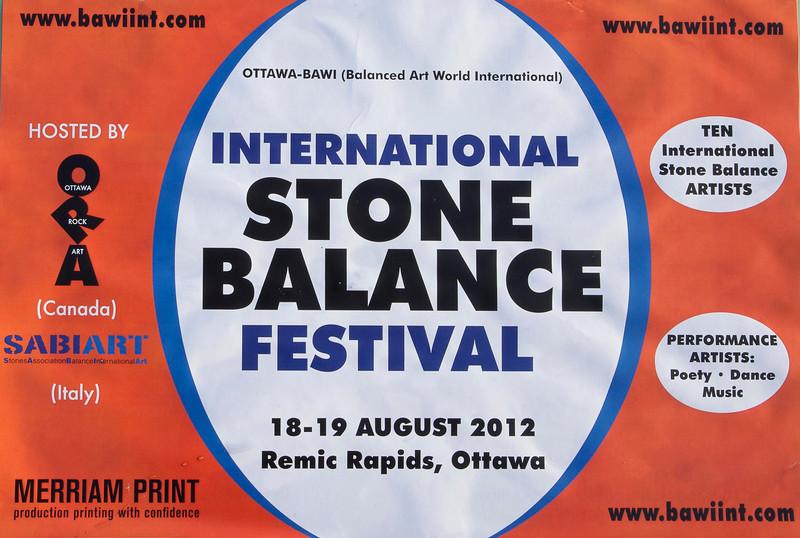 festival-1-3