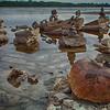 Ottawa_Rock_Balance-9-2 (14)