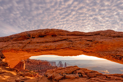 Mesa Arch