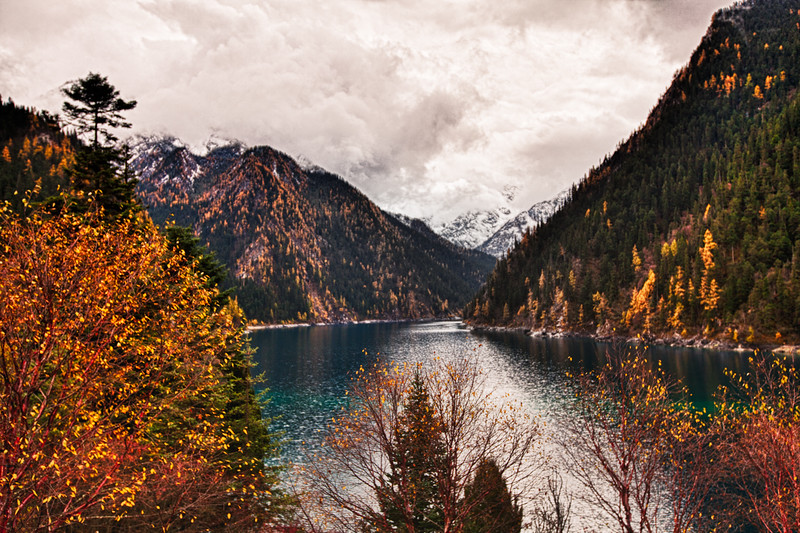 Lake 5 _MG_8130_HDR
