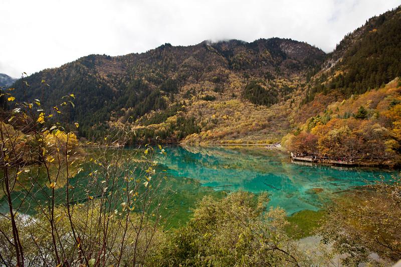 Lake 8_MG_8049
