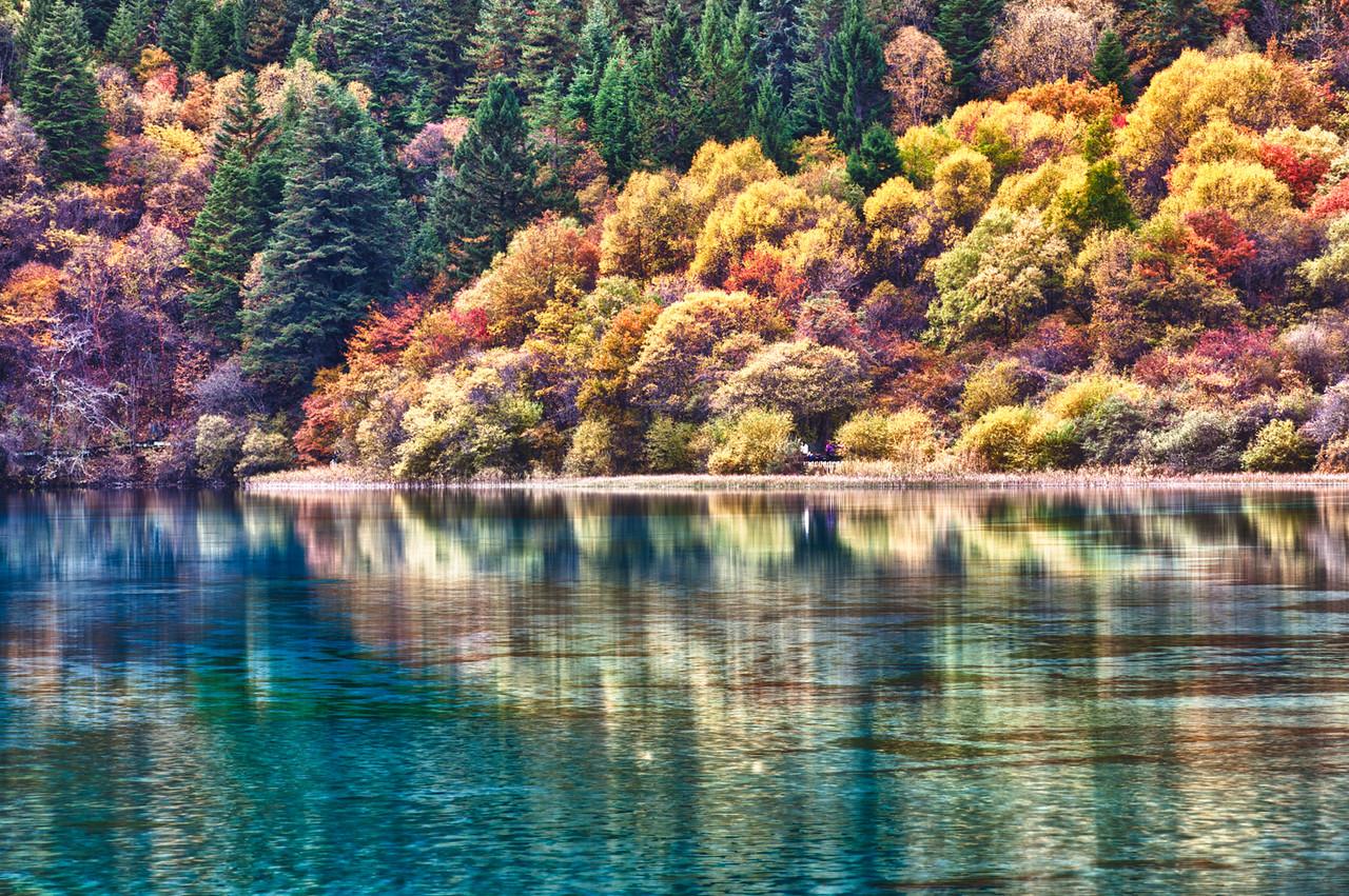 Lake 2_MG_8079_
