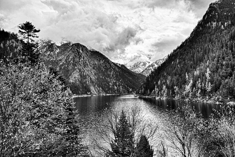 Lake 5 _MG_BW 8130_HDR