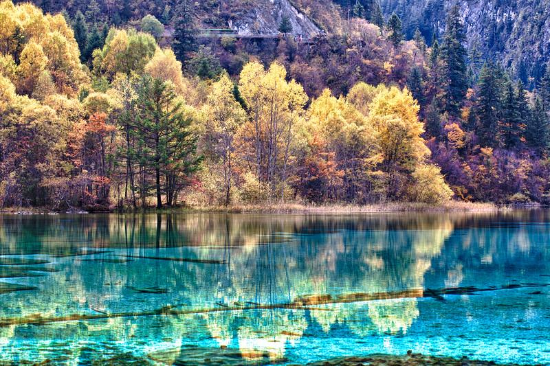 Lake 3_MG_8103
