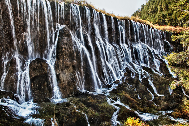 Waterfall_MG_8707_HDR